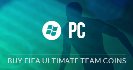 FIFA 16 Points PC 20 Points