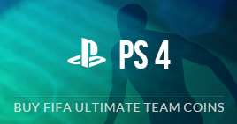 FIFA 16 Points PS4 - EU Version 20 Points